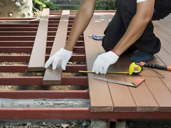 Construire Un Plancher Poutrelles Hourdis Leroy Merlin