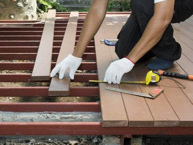 Construire un plancher poutrelles hourdis leroy merlin - Campus leroy merlin ...
