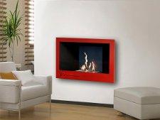 chauffe eau et panneau solaire boulogne billancourt. Black Bedroom Furniture Sets. Home Design Ideas