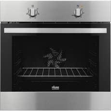 plaque de cuisson gaz 4 foyers inox beko hizg64120sx. Black Bedroom Furniture Sets. Home Design Ideas