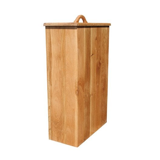 bac sciure toilettes s ches leroy merlin. Black Bedroom Furniture Sets. Home Design Ideas