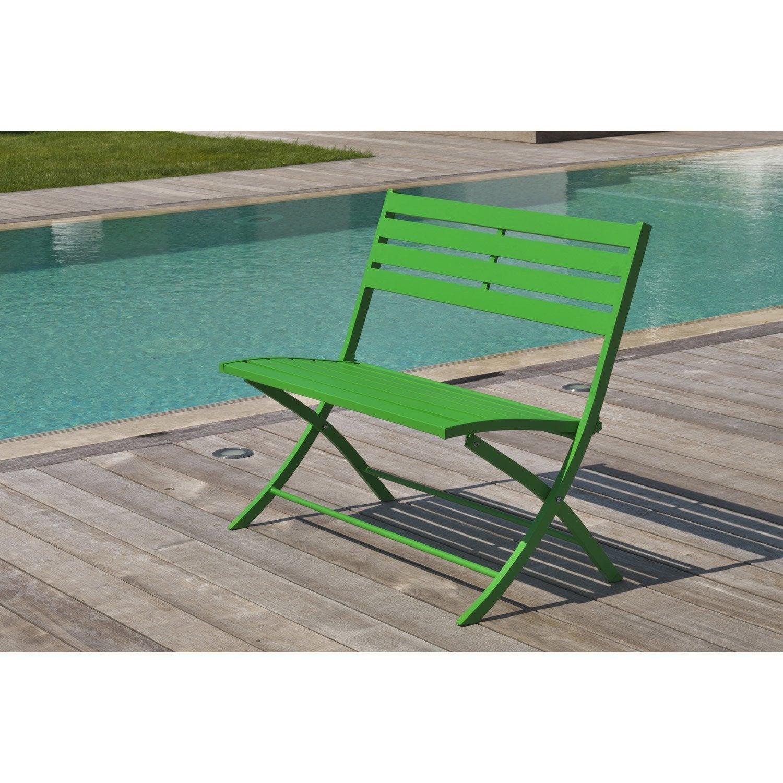Coffre De Jardin Magasin Vert ~ Meilleures idées pour la conception ...