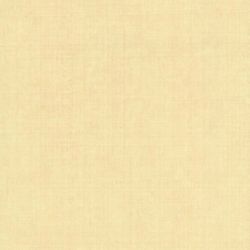 Papier Peint Vinyle Uni Feuille Jaune Clair Leroy Merlin