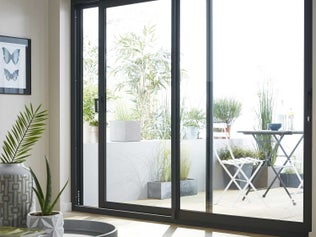 comment choisir son faux plafond leroy merlin. Black Bedroom Furniture Sets. Home Design Ideas