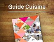 2016 Guide Cuisine