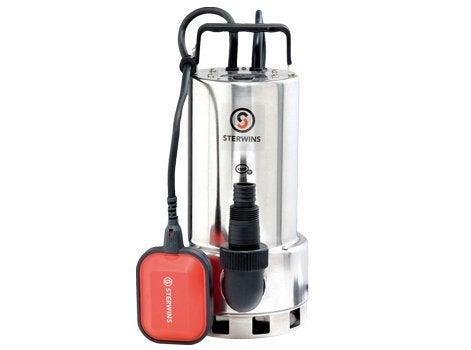 eau de puit pour maison pompe eau immerge pour puits. Black Bedroom Furniture Sets. Home Design Ideas