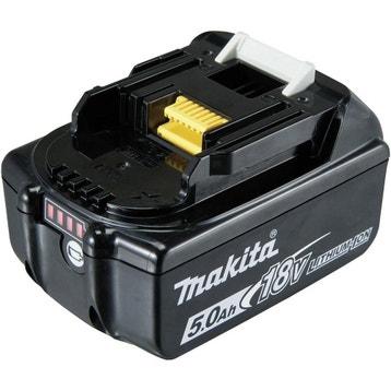 Batterie Et Chargeur Outillage Aeg Ryobi Bosch Makita