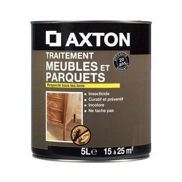 Traitement du bois traitement xyloph ne v33 axton for Traitement meuble bois