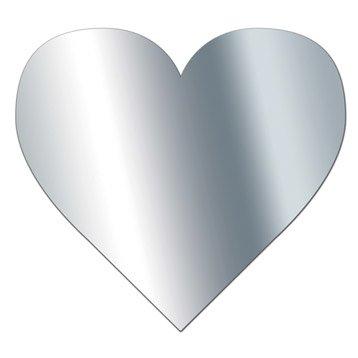 miroir adh sif stickers cadre miroir et affiche leroy merlin. Black Bedroom Furniture Sets. Home Design Ideas