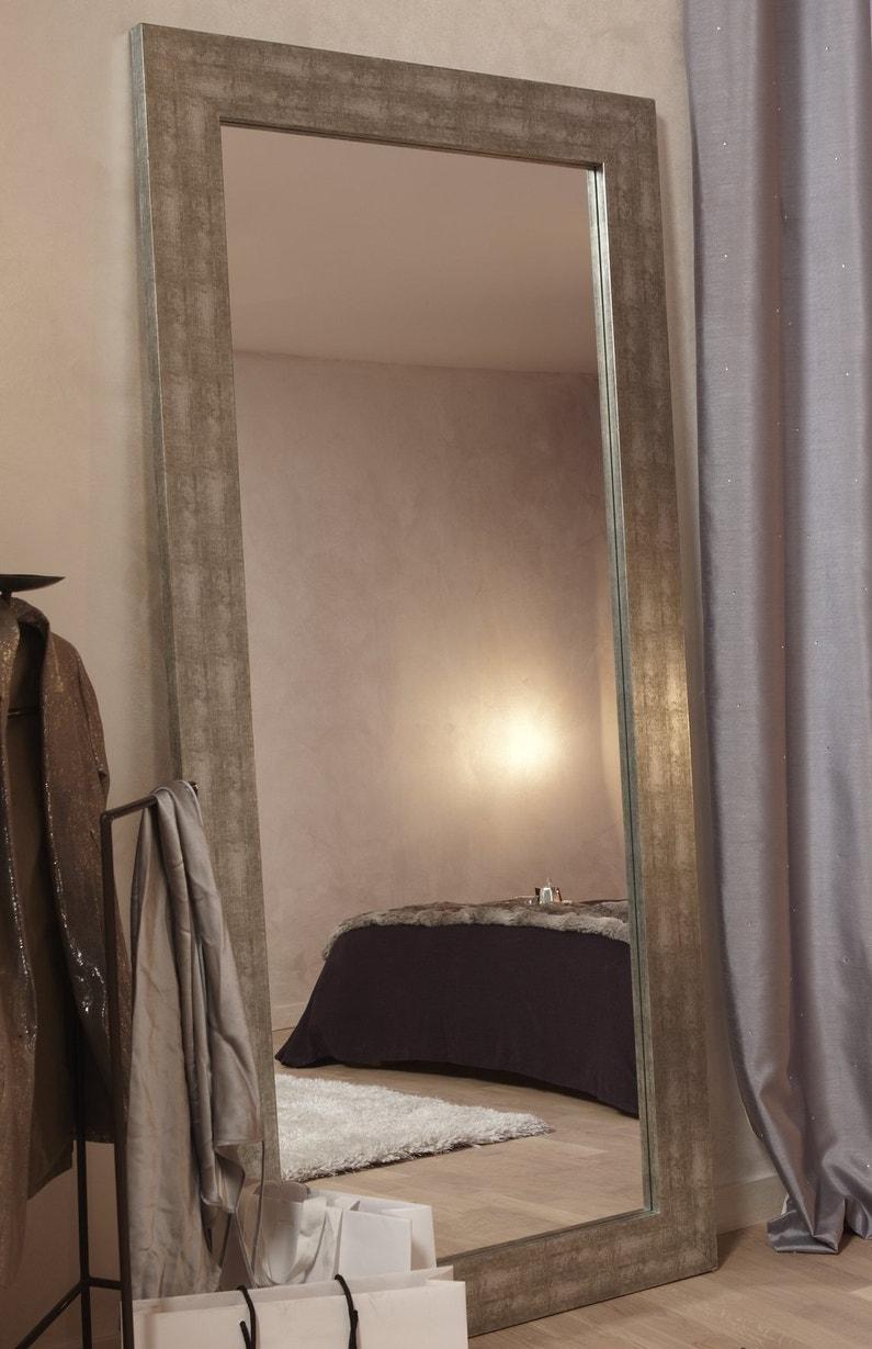 Des miroirs qui refl tent votre style for Effet miroir sur une photo