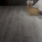 Lame PVC adhésive repositionnable Touch'n Go, passion gris