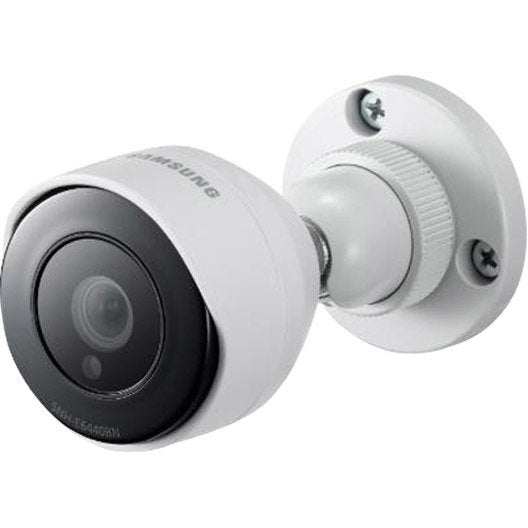 252572684471 in addition Camera Module Market Forecast For 2013 And Beyond additionally Different Cctv Technologies in addition 331887675788 as well Test. on samsung surveillance cam…