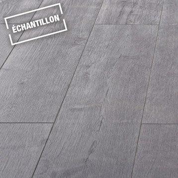 echantillon de sol stratifi parquet stratifi et plancher leroy merlin. Black Bedroom Furniture Sets. Home Design Ideas