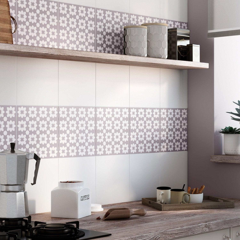 d cor astuce fleurus granit n 3 x cm leroy merlin. Black Bedroom Furniture Sets. Home Design Ideas