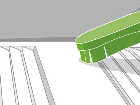 comment r nover des volets en bois leroy merlin. Black Bedroom Furniture Sets. Home Design Ideas