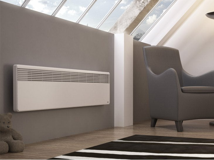 301 moved permanently - Stufe elettriche basso consumo ...