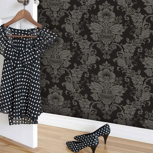 liste d 39 anniversaire de amine k papier peint piscine top moumoute. Black Bedroom Furniture Sets. Home Design Ideas