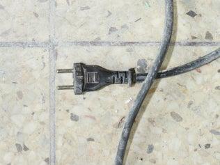 Tout savoir sur la r ception tv par satellite leroy merlin - Comment changer une prise electrique ...