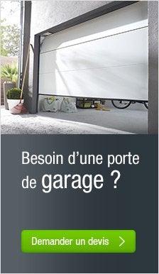 Ressort De Porte De Garage Basculante Marque Hormann