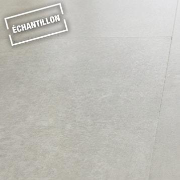 echantillon de sol stratifi parquet stratifi et plancher au meilleur prix leroy merlin. Black Bedroom Furniture Sets. Home Design Ideas