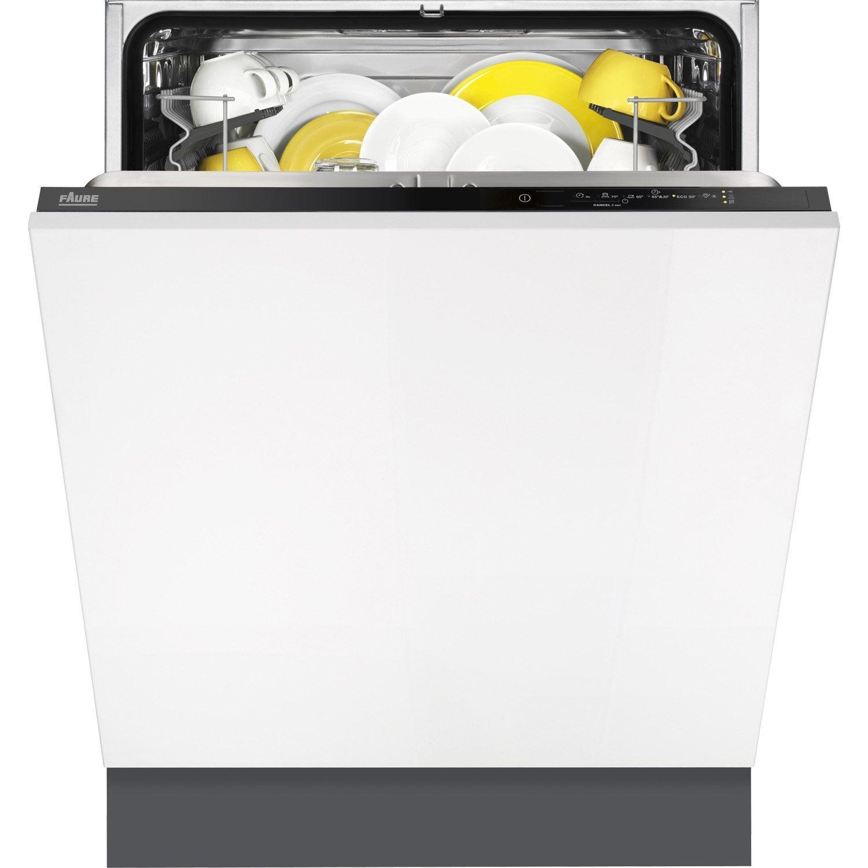 Montage lave vaisselle encastrable meuble lave vaisselle encastrable ikea collection et meuble - Fixation porte lave vaisselle ikea ...