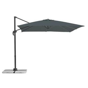 Parasol Leroy Merlin