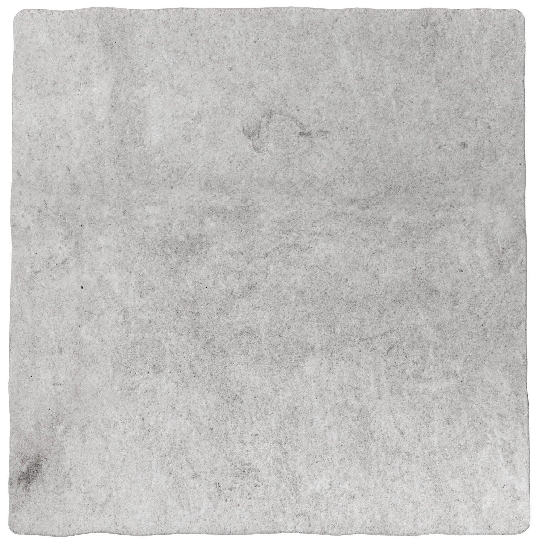 carrelage sol et mur gris effet pierre monast re x l. Black Bedroom Furniture Sets. Home Design Ideas