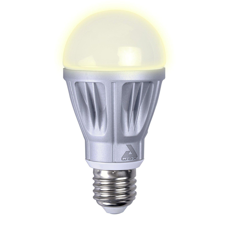 ampoule led a intensite variable