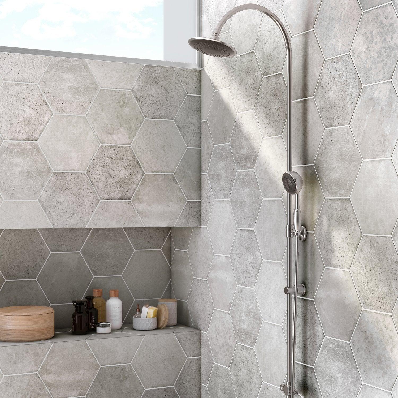 les murs velout s en marbre ou en pierre leroy merlin. Black Bedroom Furniture Sets. Home Design Ideas