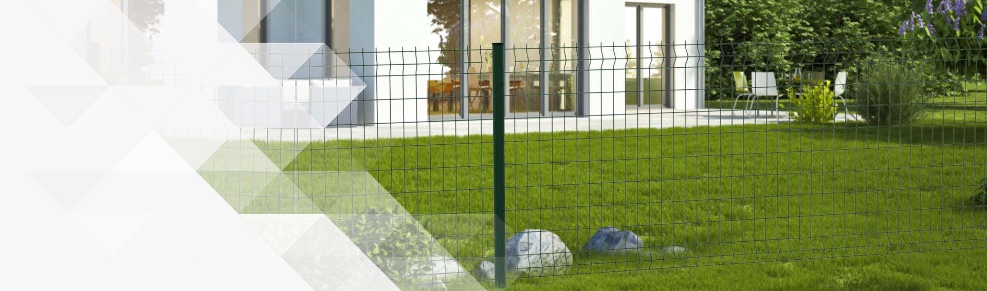 Grillage, canisse, panneau, clôture, brise vue | Leroy Merlin