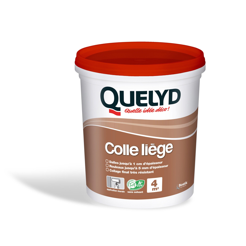 Colle /à li/ège r/énovation en polystyr/ène 30 kg