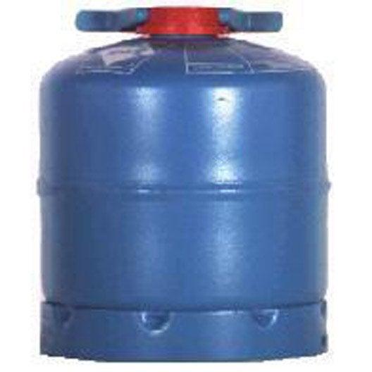 Recharge de gaz butane 1 4 kg leroy merlin - Recharge camping gaz ...