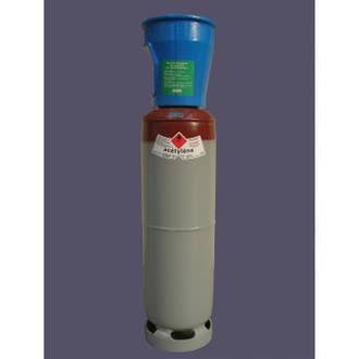Recharge Oxygene 1000l Brico Depot