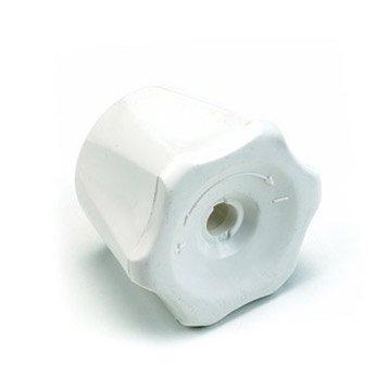t te et robinet de radiateur robinet et accessoires de radiateur eau chaude leroy merlin. Black Bedroom Furniture Sets. Home Design Ideas