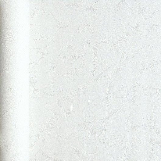 revetement de renovation intisse a peindre. Black Bedroom Furniture Sets. Home Design Ideas