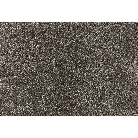 leroy merlin tapis tapis sisal leroy merlin carrelage design tapis leroy merlin moderne design. Black Bedroom Furniture Sets. Home Design Ideas