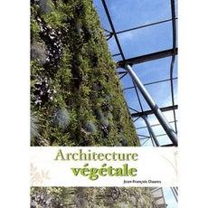 Livre terrasse et jardin leroy merlin for Architecture vegetale