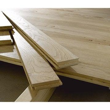 plancher bois plancher massif plancher ch ne plancher. Black Bedroom Furniture Sets. Home Design Ideas