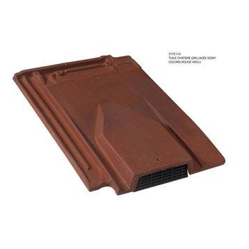 accessoires de tuile et ardoise accessoires de toiture charpente et bardage au meilleur prix. Black Bedroom Furniture Sets. Home Design Ideas