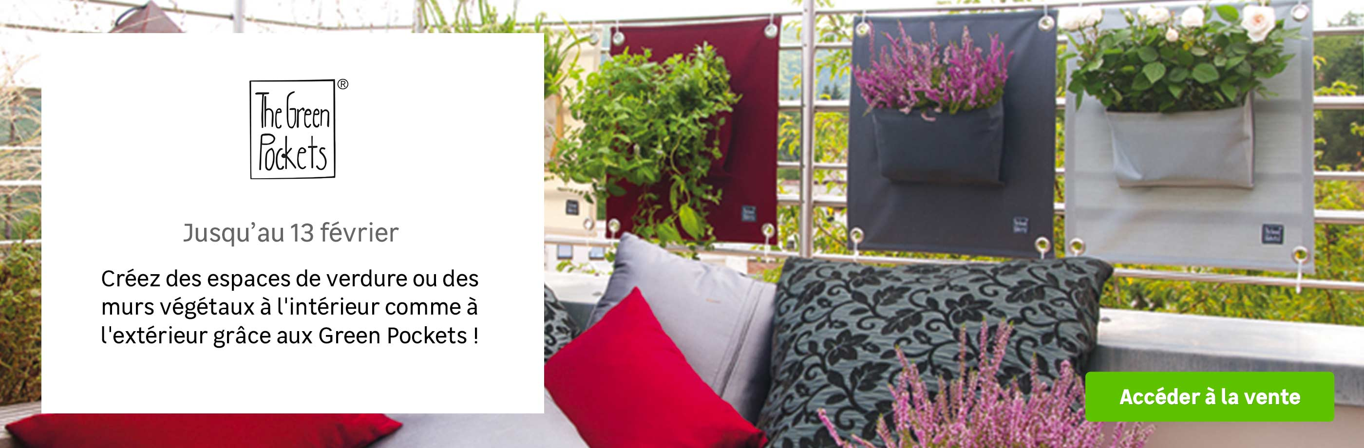 Ventes Privées Bricolage, Outillage, Jardin, Déco | Leroy Merlin