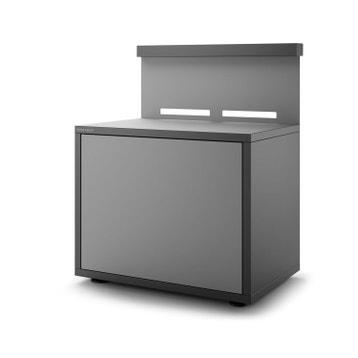 plancha plancha lectrique gaz au meilleur prix leroy merlin. Black Bedroom Furniture Sets. Home Design Ideas
