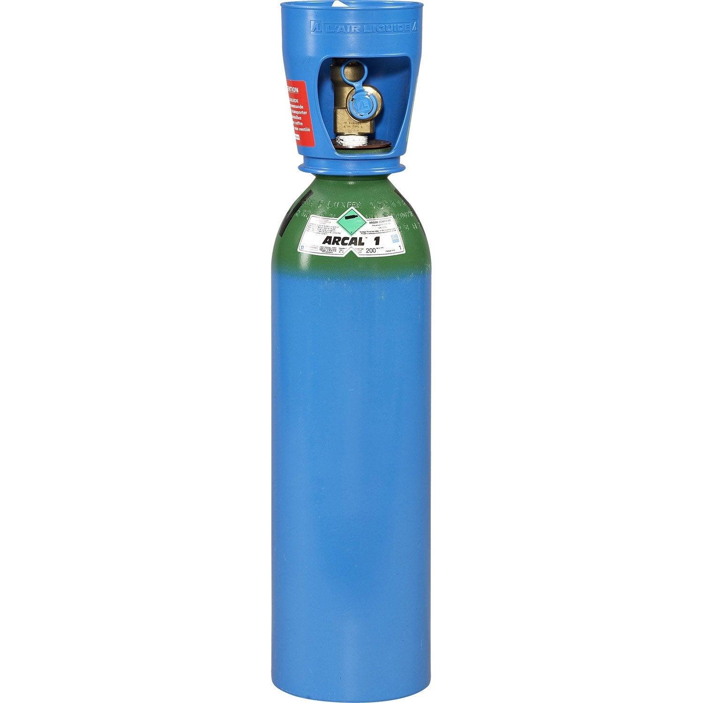 Recharge Oxygene 500l Leroy Merlin