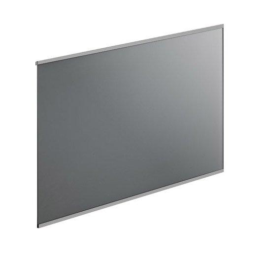 quelle credence pour plaque gaz perfect comparatif plaque cuisson guide d achat pour plaque de. Black Bedroom Furniture Sets. Home Design Ideas