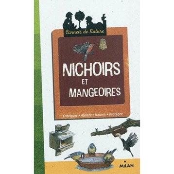 Nichoirs et mangeoires, Milan