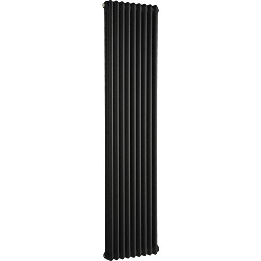 radiateur eau chaude largeur 40 cm. Black Bedroom Furniture Sets. Home Design Ideas