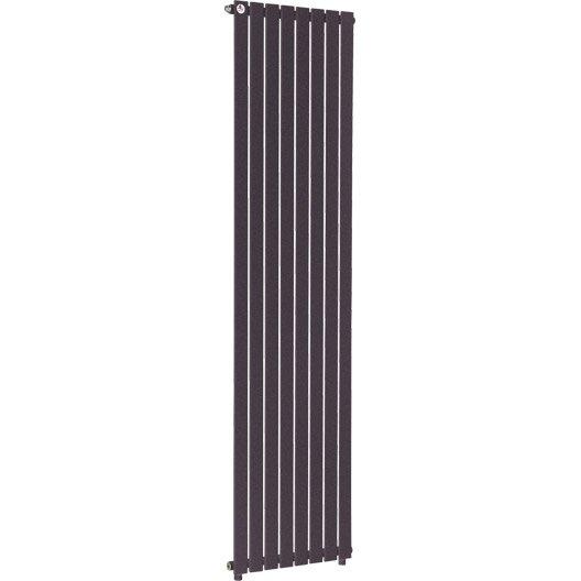 radiateur chauffage central irsap piano cm 1099 w. Black Bedroom Furniture Sets. Home Design Ideas