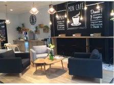 leroy merlin quimper retrait 2h gratuit en magasin leroy merlin. Black Bedroom Furniture Sets. Home Design Ideas
