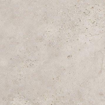 Carrelage ext rieur carrelage pour terrasse leroy merlin - Peinture beton exterieur leroy merlin ...