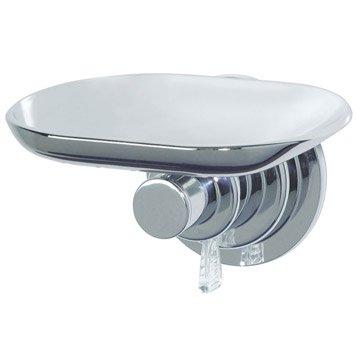 accessoires pour pommeau de douche et ensemble de douche leroy merlin. Black Bedroom Furniture Sets. Home Design Ideas