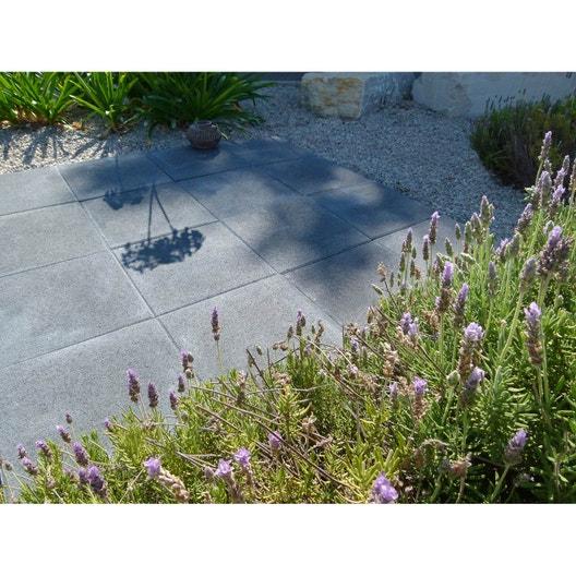 ardoise pile leroy merlin fabulous coffre jardin leroy merlin pour beau bordure aluminium. Black Bedroom Furniture Sets. Home Design Ideas